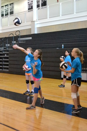 volleyball_0398