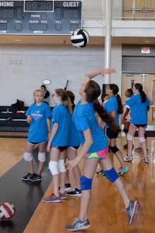 volleyball_0404