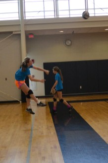 volleyball_0412