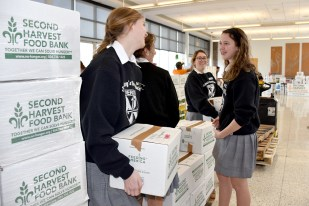 canned_food_drive_6339