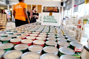 canned_food_drive_7250