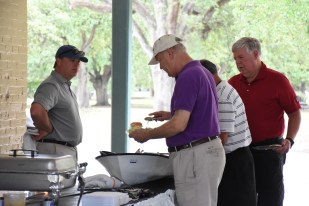 golf_tournament_0820