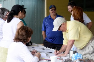 golf_tournament_0823