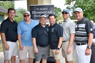 golf_tournament_0831
