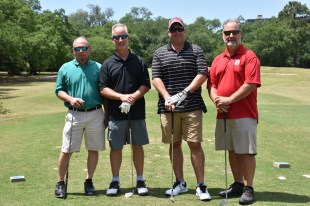 golf_tournament_0879