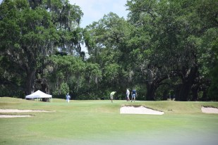 golf_tournament_0889