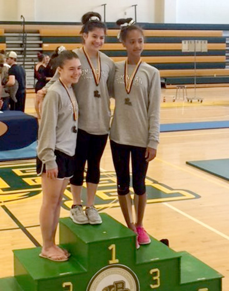 gymnastics_state_web