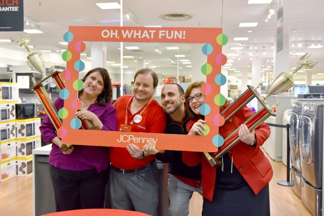 JCPenney_0683