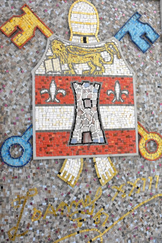 mosaic_9444
