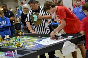 FLL_competition_0161