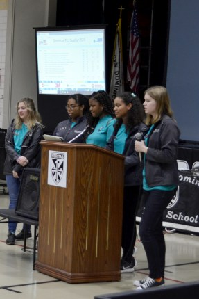 FLL_competition_0165