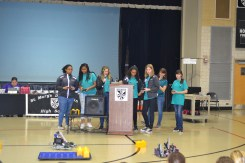 FLL_competition_0171