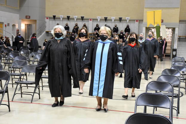 may_crowning_academic_honor_8911