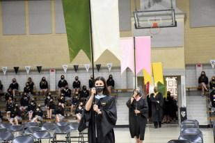may_crowning_academic_honor_8917