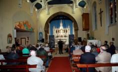 Martin-Aelred-Concert-Inverness-10