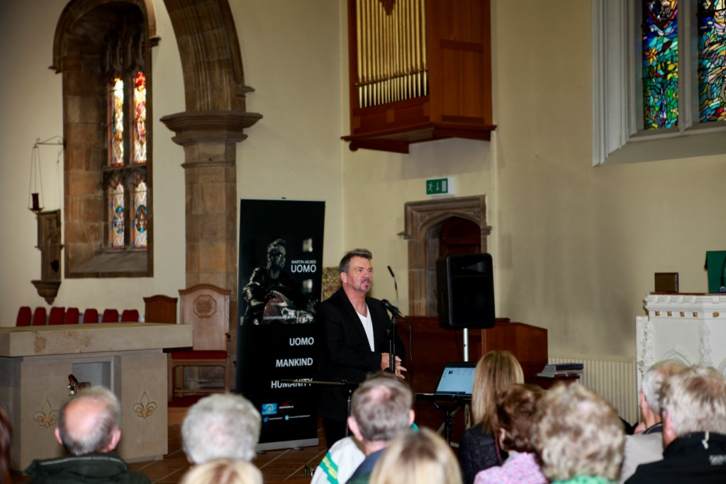 Martin-Aelred-Concert-Inverness-13