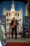 Martin-Aelred-Concert-Inverness-17