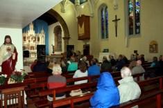 Martin-Aelred-Concert-Inverness-19