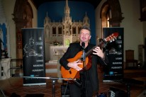 Martin-Aelred-Concert-Inverness-2