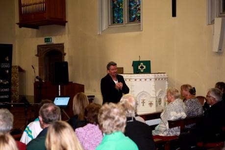 Martin-Aelred-Concert-Inverness-20