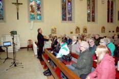 Martin-Aelred-Concert-Inverness-21