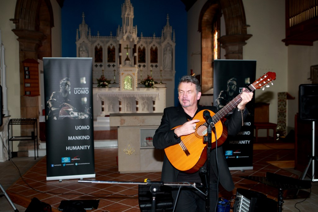 Martin-Aelred-Concert-Inverness-3
