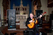 Martin-Aelred-Concert-Inverness-3