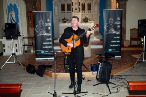 Martin-Aelred-Concert-Inverness-6