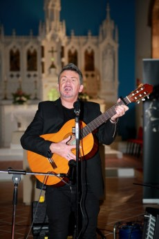 Martin-Aelred-Concert-Inverness-7