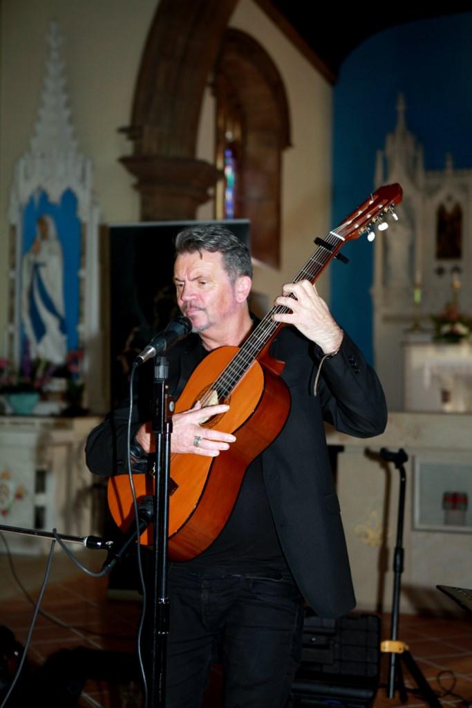 Martin-Aelred-Concert-Inverness-8