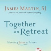 Together on Retreat