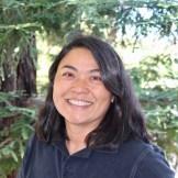 Gigi Casey - Administrative Assistant