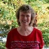 Julie Berk - Music Teacher