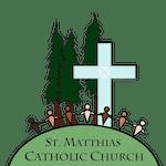 Contact Fr. Samuel Musiimenta