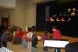 Puppets2010g