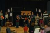 Puppets2010l