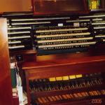 organ6.jpg