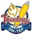 theology-on-tap-logo