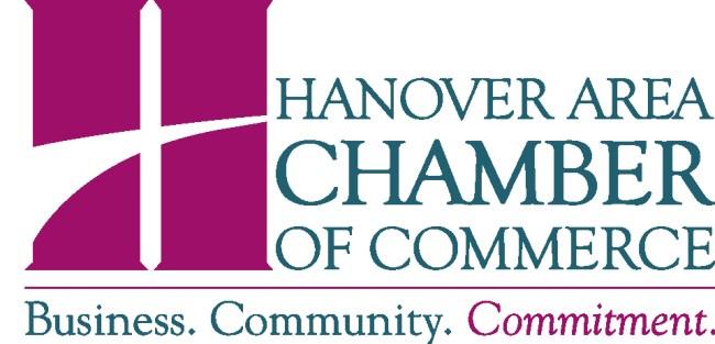 Hanover-Chamber-Logo