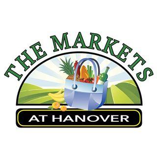 Markets at Hanover