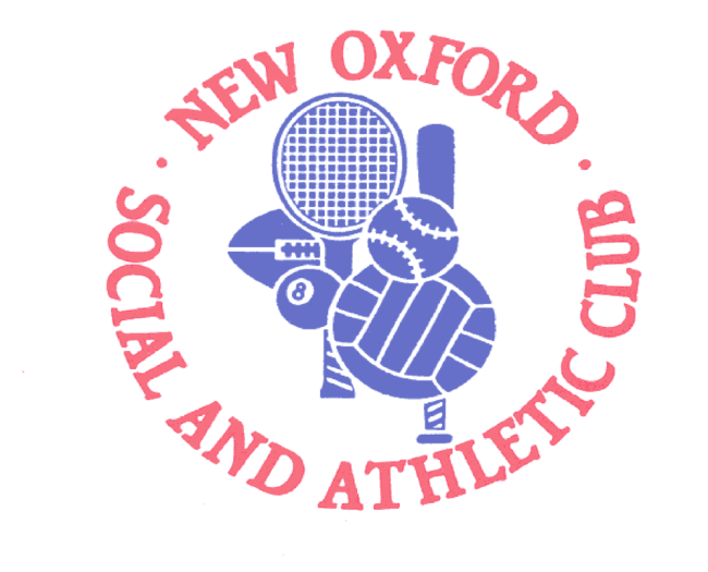 New Oxford Social and Athletic