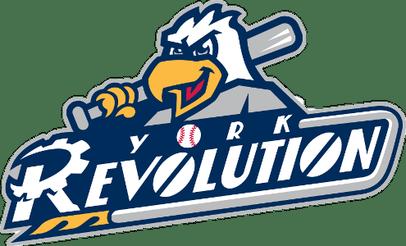 YorkRevolution