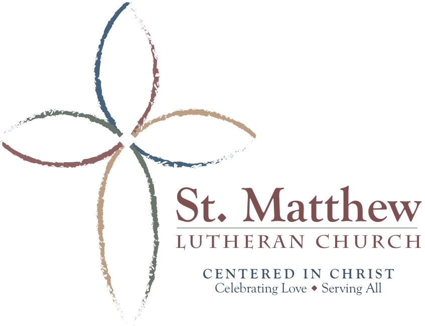 St. Matthew Logo.Revised.11.2.20