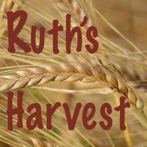 For Ruths Harvest