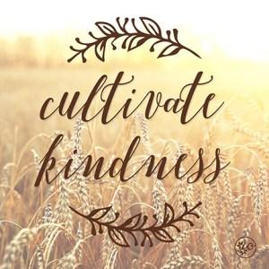 cultivatekindness