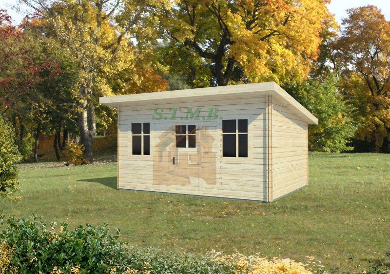 bureau de jardin studio de jardin studio en bois studio jardin bureau de jardin en bois