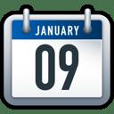 1459587175_Calendar