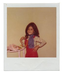 evelyn_polaroid