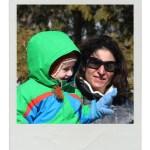 testimonial4_polaroid