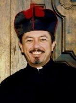 Fr. Michael Trigg
